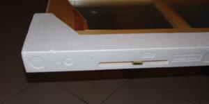 ksztaltki styropianowe do pakowania drzwi