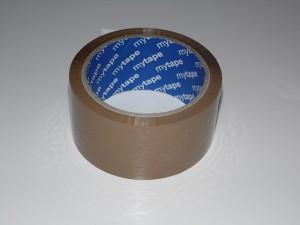 tasma pakowa my tape braz 48x60