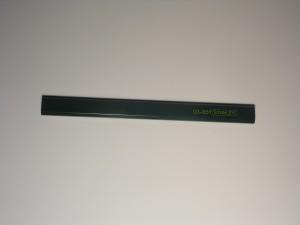 Ołówek STANLEY zielony (03-851)